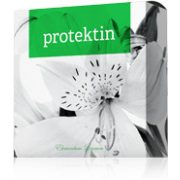 Energy Protektin szappan (100 g)
