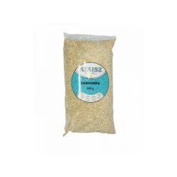 Ataisz Zabkorpa (500 g)
