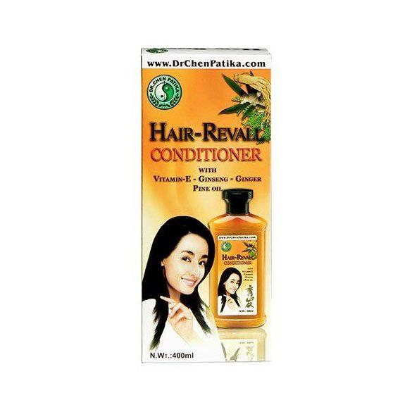 Dr. Chen Hair-Revall Kondicionáló (400 ml)