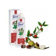 Just Véna gél (100 ml)