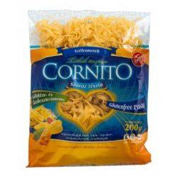 Cornito Gluténmentes Szélesmetélt tészta (200 g)