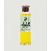 Tulasi Masszázsolaj Relax (250 ml)