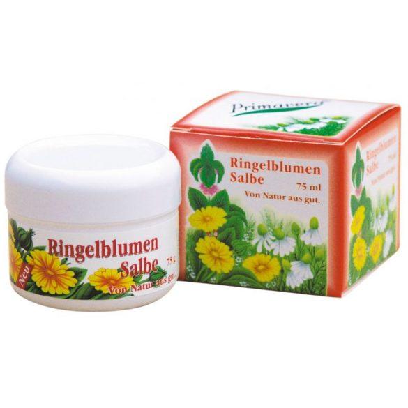 Primavera Körömvirág krém (75 ml)