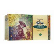 Pannonhalmi Májvédő filteres tea (20 db)