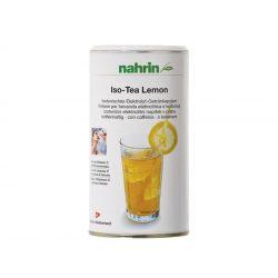 Nahrin Izo-tea italpor (750 g)