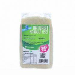 Naturbit Mandula liszt (250 g)