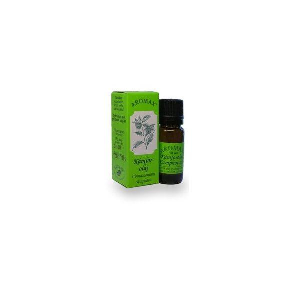 Aromax Kámfor illóolaj (10 ml)