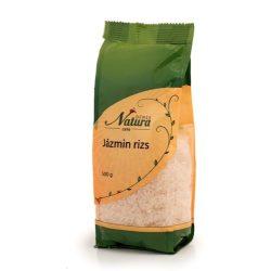 Natura Jázmin rizs fehér (500 g)