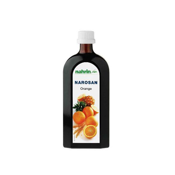 Nahrin Szív csomag (4 termék)