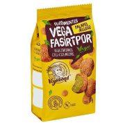 Vegabond Gabonafasírtpor Falafeles (200 g)