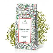 Mecsek Tea Fehér fagyöngy szálas (100 g)
