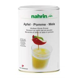 Nahrin Alma-író italpor (600 g)