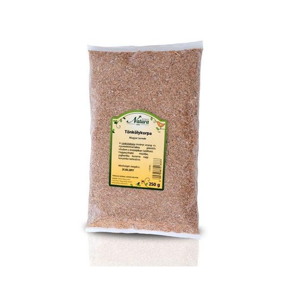 Natura Tönkölykorpa (250 g)