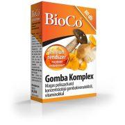 BioCo Gomba komplex (80 db)