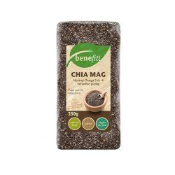 BENEFITT Chia mag (250 g)