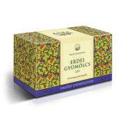 Mecsek Tea Erdei gyümölcstea, filteres (20 x 2 g)