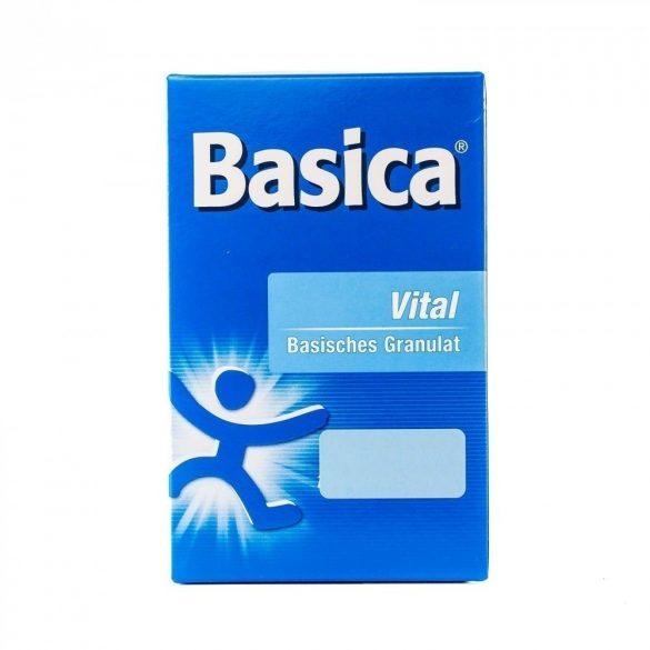 Basica Vital italpor (200 g)