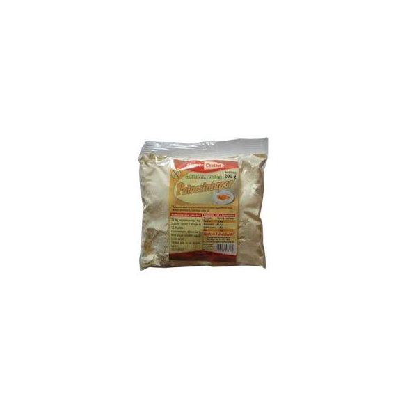 Mester család Gluténmentes Palacsintapor (200 g)