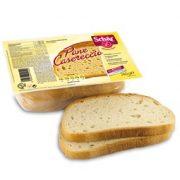 Schär gluténmentes Pane Casereccio kenyér (240 g)