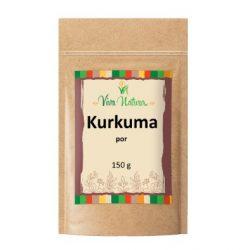 Viva Natura Kurkuma por (150 g)