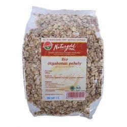 Naturgold Bio Ötgabonás Pehely (500 g)