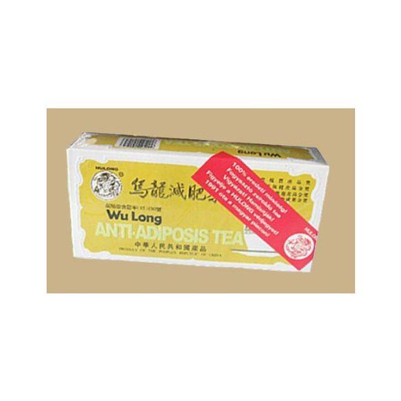Wu Long tea original (30 db) - Hu Long