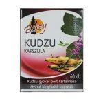 Gyógyfű Boszy Kudzu kapszula (60 db)