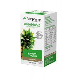 Arkocaps Ananász kapszula (45 db)