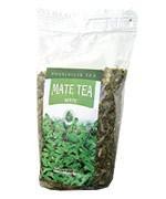 Possibilis Zöld Mate tea (100 g)