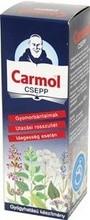 Carmol csepp (20 ml)