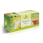 Mecsek Tea Hársfavirág tea (25 db)
