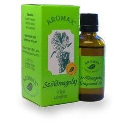 Aromax Szőlőmagolaj (50 ml)