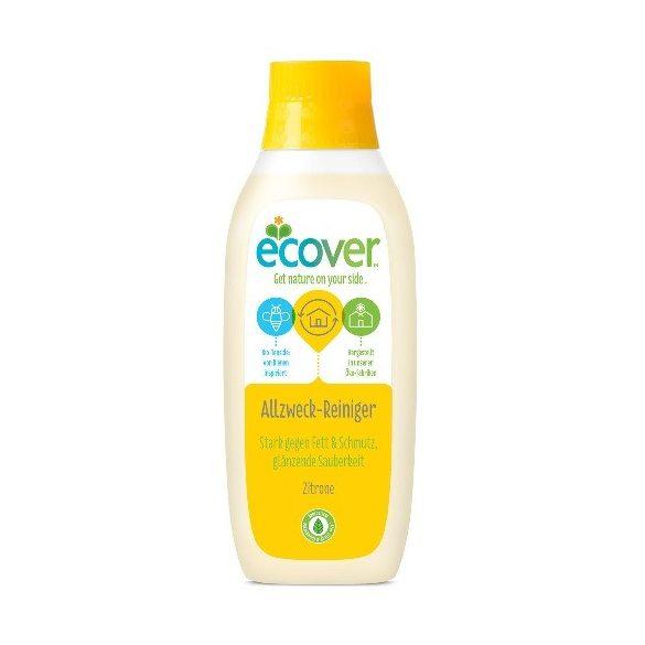 Ecover Általános tisztítószer (750 ml)