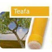 Naturhelix Fülgyertya Teafa (2db)