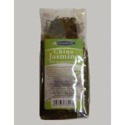 Possibilis Zöld tea China jasmine (100 g)