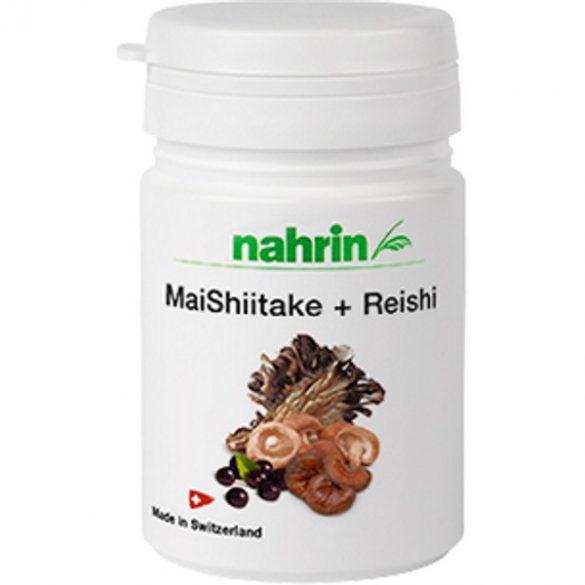 Nahrin MARS kapszula (10,5 g/ 30 db)