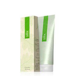 Energy Silix fogkrém (100 ml)