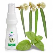 Just Eucasol spray (75 ml)