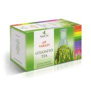 Mecsek Tea pH Varázs lúgosító filteres tea (20 db)