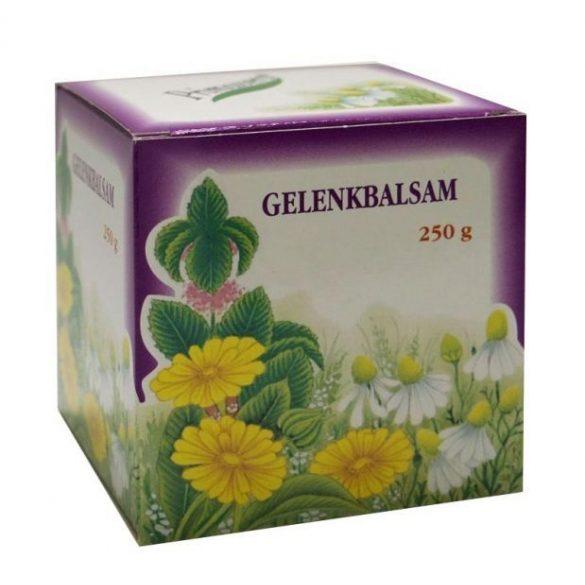 Primavera Gelenkbalsam / Gelenk balzsam (250 ml)