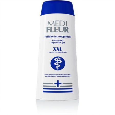 Medifleur Felfekvést megelőző XXL gél (300 ml)
