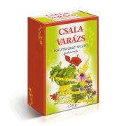 Mecsek Tea Csala varázs testsúlycsökkentő szálas teakeverék (120 g)