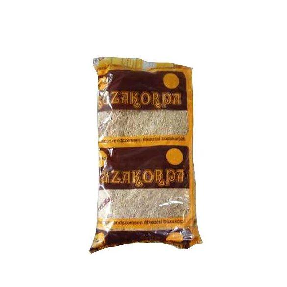 Első pesti malom Étkezési búzacsíra (250 g)