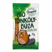 Biopont Bio Sóspálcika tönkölybúzás (45 g)