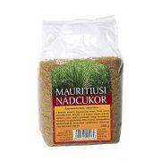 Interherb Gurman Nádcukor Mauritiusi (500 g)