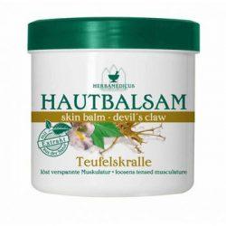 Herbamedicus Ördögkarom balzsam (250 ml)