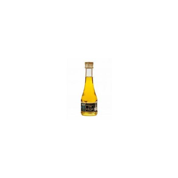 Solio Hidegen sajtolt Lenmag olaj (200 ml)