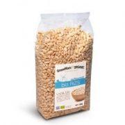 GreenMark Bio rizs puffasztott (100 g)