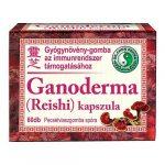 Dr. Chen Ganoderma / reishi kapszula (60 db)