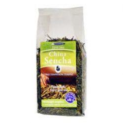 Possibilis Zöld tea China sencha (80 g)